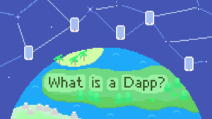 What is a Dapp? A Brief Explanation