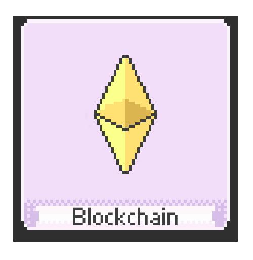 bitcoin code auto trading bitcoin asic kopen